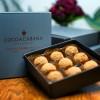 Salted Caramel Truffle Gift Box