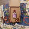 Coxy's Lavender Gin Gift