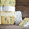 Artisan Cheese Bundle