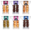 Selection Pack - Gluten-Free Cakes & Brownies (6 pack)