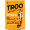 Troo Granola Toasting Kit - Seedy