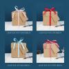Gift Box Options