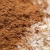 Organic Cacao Macaroons