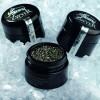 Zwyer Caviar