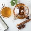 Winter Warmer Tea Blend Christmas Edition