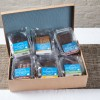 Gluten-Free Brownies and Bars Selection Box