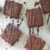 Extraordinary Paleo Brownie Mix