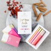 Raw Halo Raw Chocolate Love You Mum Gift Box