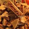 Artisan Cinder Toffee - Choose Your Own Selection