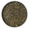 Minty Fresh Gunpowder Green Tea Aerial