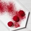 Beets 'n Berries