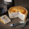 Small Game & Poultry Pork Pie 450g