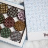 The Vegan Chocolate Box