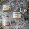 Home Baker's Trio of Nut Pastes