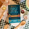 Kids Fudge Kit