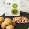 Raw Gluten-Free Pistachio Macaroons