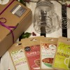 Smoothie Lovers Superfood Box