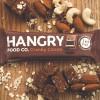 Hangry Cranky Cocoa bar