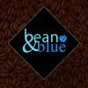 Bean & Blue