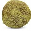Matcha Green Tea Vegan Healthy Balls