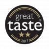 Great Taste Stars