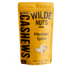 Mexican Spice Cashews