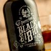 Black Ei8ht Espresso Rumtini