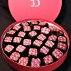 Kir Royal Chocolate Box