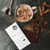 Cinnamon Spice Chocolate by The Chicken Shed