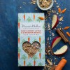 Raw Muesli Taster Twin Pack