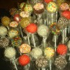 PopKakery Cake Pop Party Pack