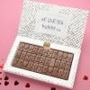 chocolate for mum