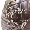 Hazelnut Praline Limited Edition Egg