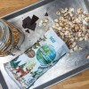 Organic Popcorn - Sweet Cocoa (20 bags)