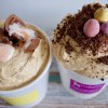 Easter Edible Cookie Dough Two Pack