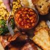 Sliced Vegan Meat Bundle