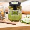 Sweet Pickled Cucumber - 3 Jars