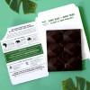 Gin and Tonic Chocolate Bar Box (3 bars)
