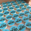 Corporate Branded Chocolate Covered Oreos