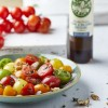 Fresh Thyme and Balsamic Dressing & Marinade