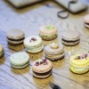 Macaron Making Masterclass
