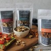 Superfoodio Savoury Clusters