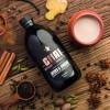 Spiced Bombay Chai Tea