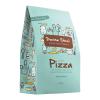 Davina Steel - Pizza Mix - 400 gms - makes 4 Pizzas