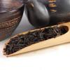 Welsh Afternoon Black Loose Leaf Tea