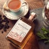 Tale of Tangier - Green Mint Tea With Caribbean White Rum (11% ABV)