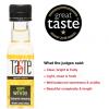 White Aged 'Special Reserve' Balsamic Vinegar