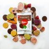 NEW Nono Cocoa Chocolate Snacks - 'MILKY' SUGAR FREE - CALCIUM & PROBIOTIC