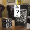 Mystery Coffee Gift Subscription