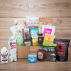 The Big One Healthy Hamper